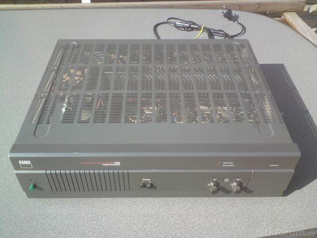DSC00819