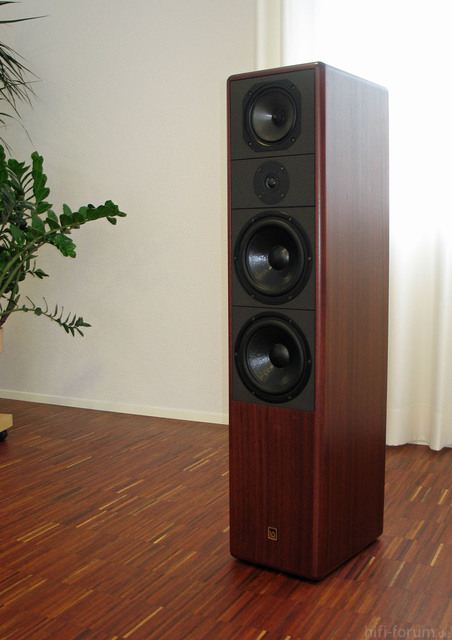 I.Q System 300T