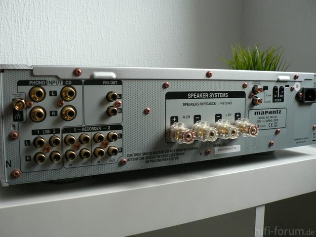 P1040755