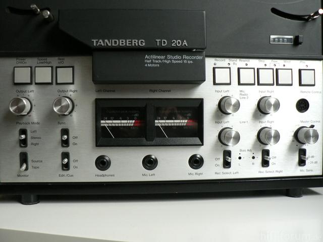 P1040759