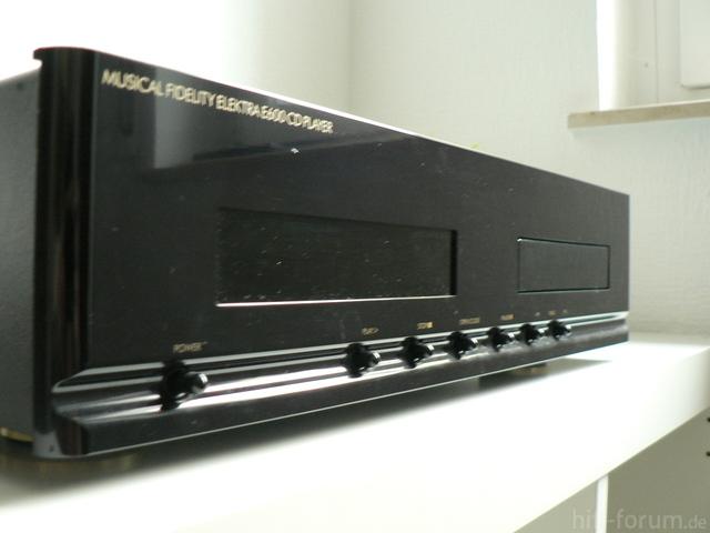 P1040764