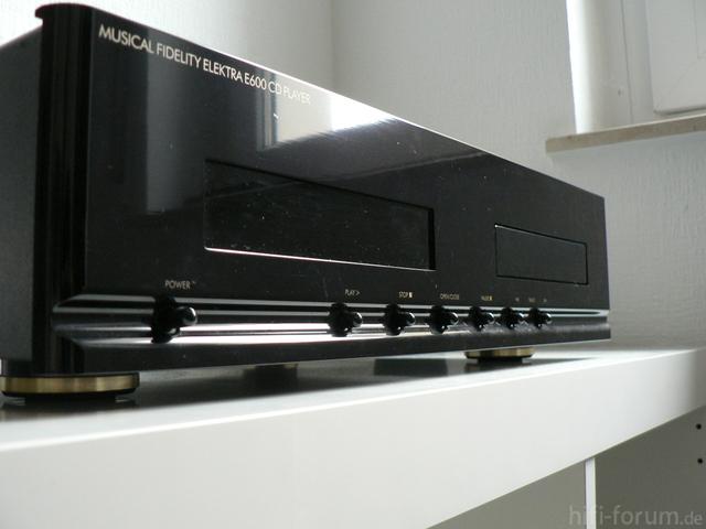 P1040765