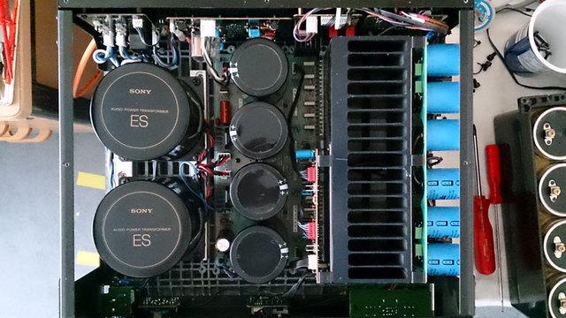 Sony N80