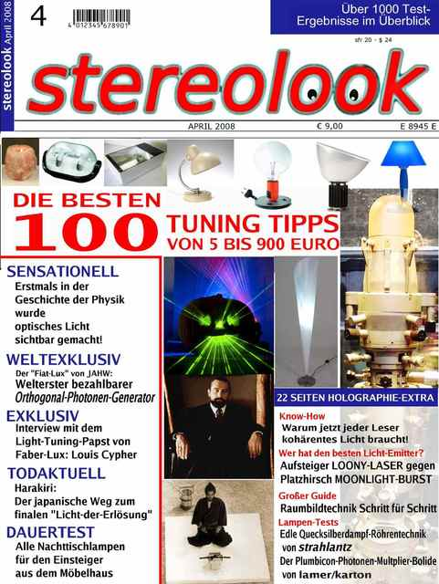 Titelstereolookqd2