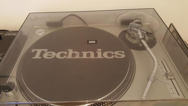 Technics_11