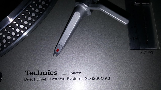 Technics_1