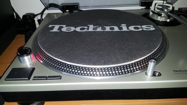 Technics_6
