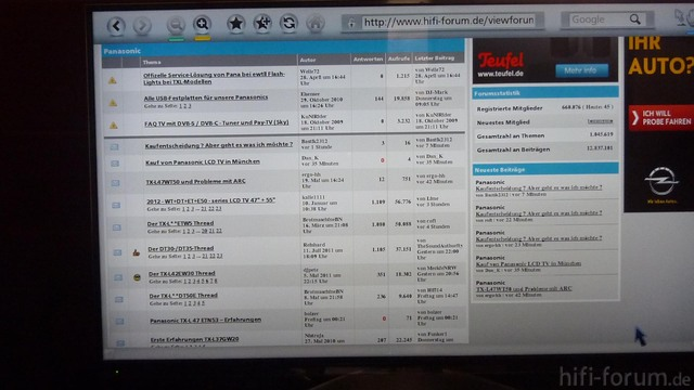 TV Browser2