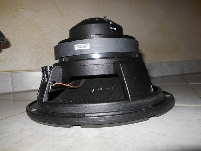 DSCN1289