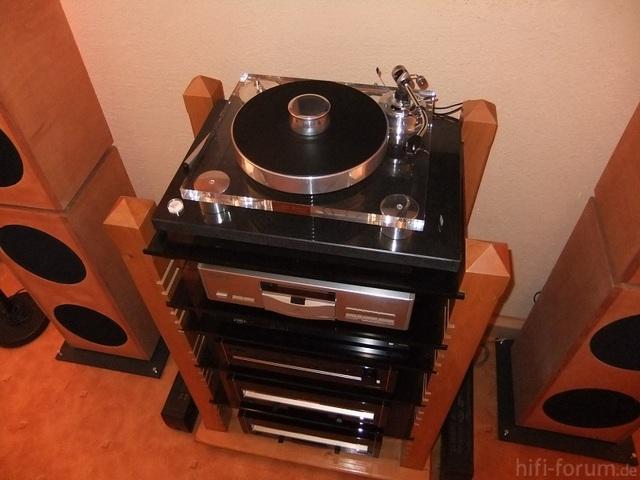 bilder eurer hifi stereo anlagen allgemeines hifi forum seite 479. Black Bedroom Furniture Sets. Home Design Ideas