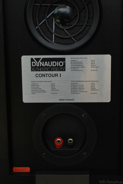 DSC 0307