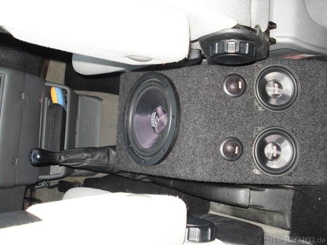 Front Box 2