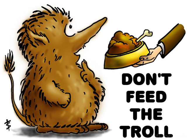 Do Not Feed The Trolls Atsof 570828 800 600