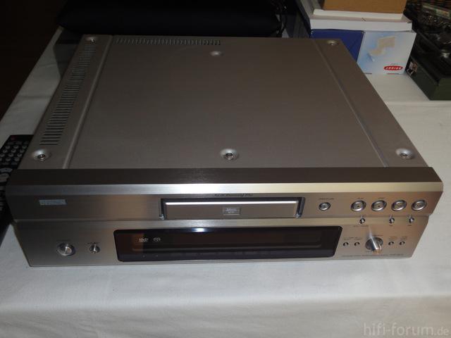DSC00898
