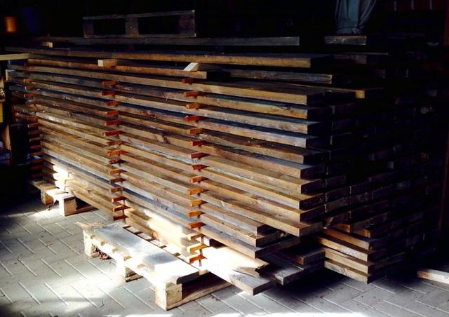 Holz 4