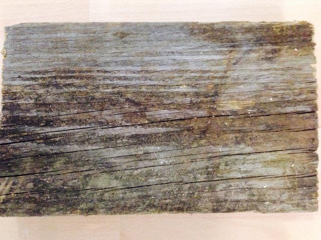 Holz original