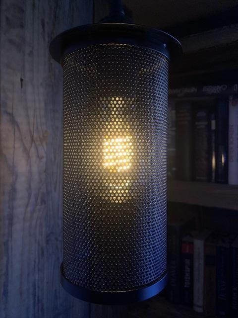 Hue Filament