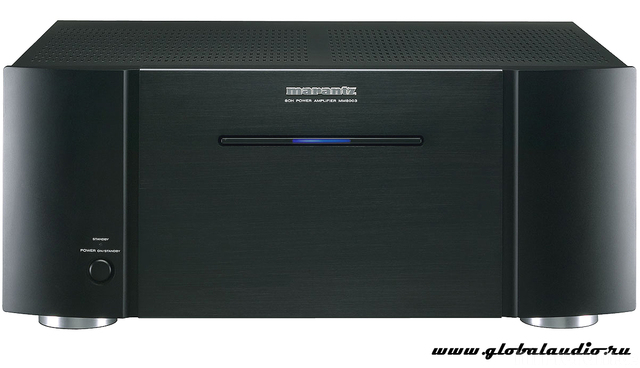 Marantz MM8003 (big)