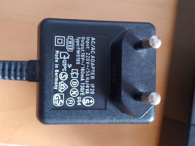 Thorens TD 146 MK V #2