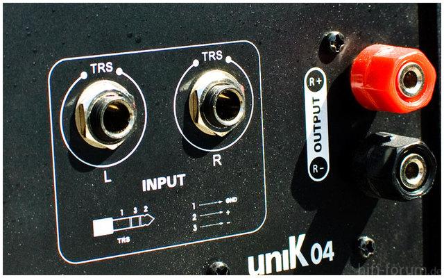 UnikK04 4