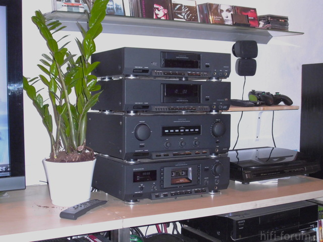 Philips Serie 900
