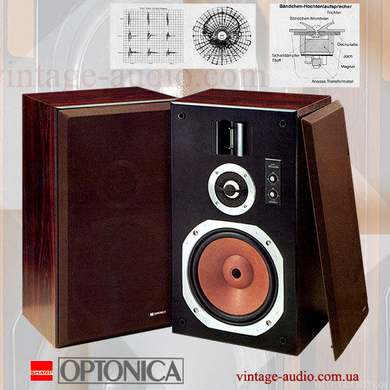 1676 Pict Big Optonica Cp5000 B