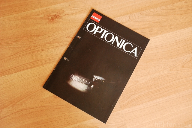 Optonica Prospek 001