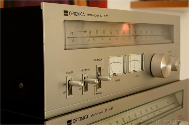 Optonica ST 1515 001