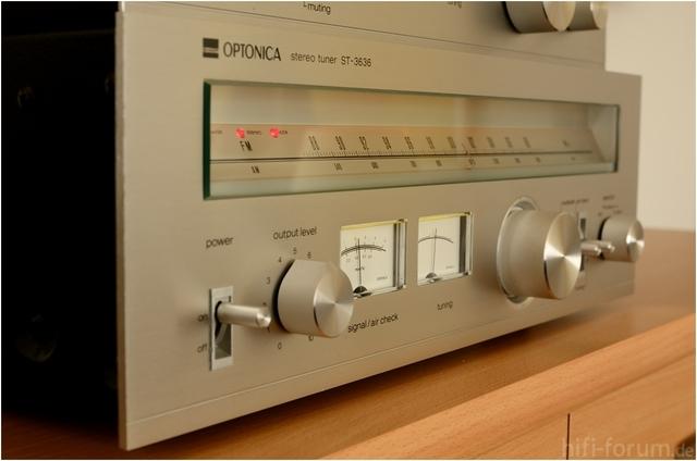 Optonica ST 1515 003