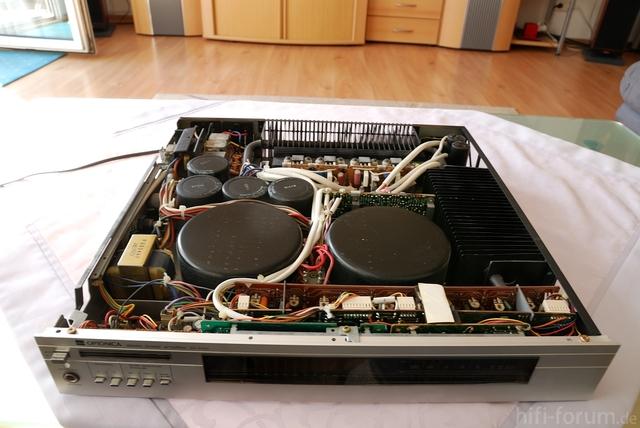 Optonica SX 9100 003