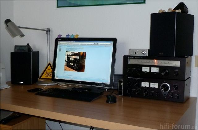 Schreibtisch 015