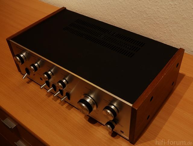 Sharp SM 1400 013