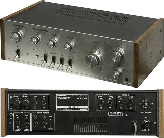 Sp Oldradio075 2