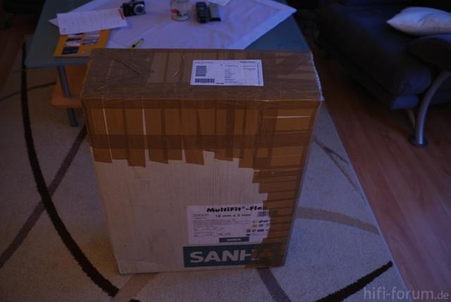 Verpackung 001