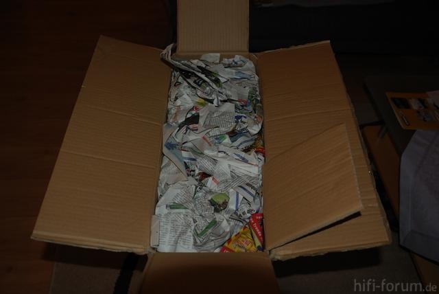Verpackung 002