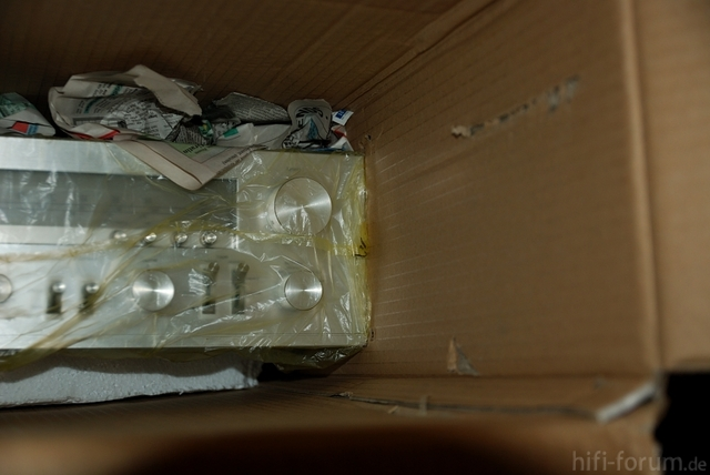 Verpackung 006