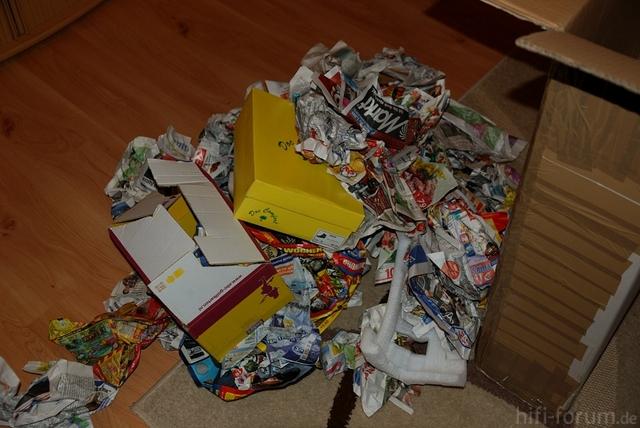 Verpackung 008