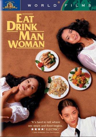 EDMW Filmplakat