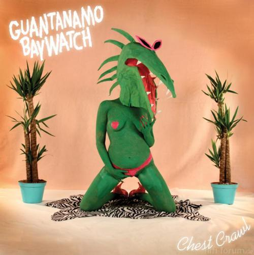 Guantanmobaywatch