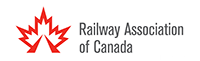 talk-rail-partner-railway-association-of-canada
