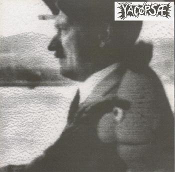 !YACOPSAE 2001 Split 7 EP W TUMULT