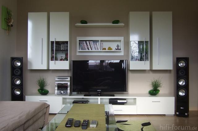 Wohnzimmer Mit Ref7