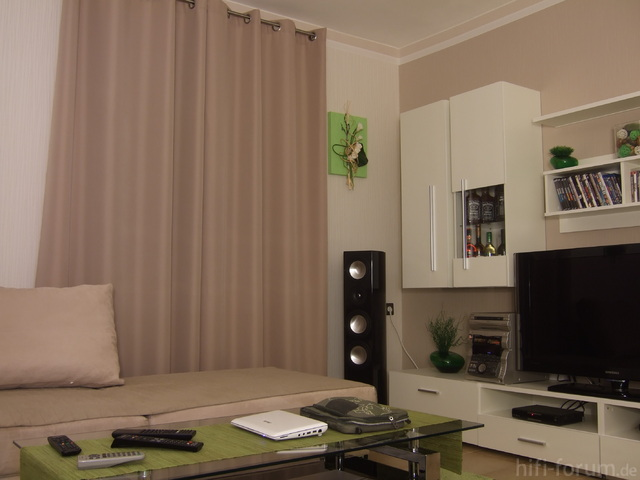 Wohnzimmer Ref7 006