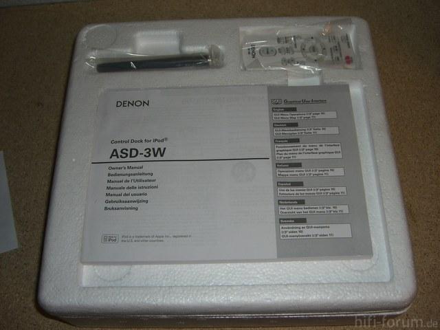 CIMG9616