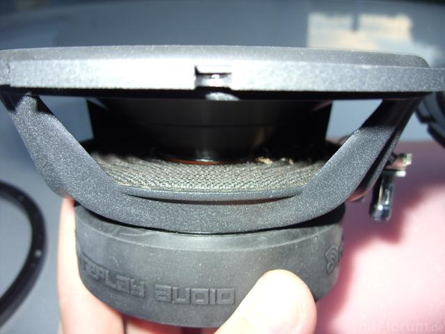 Replay Master RM65-4AL
