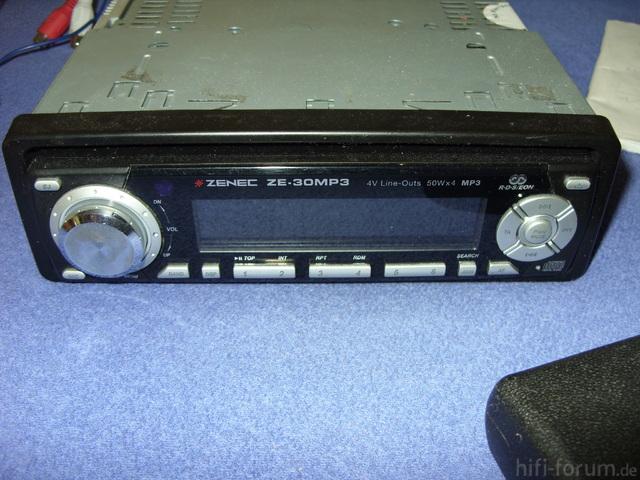 SDC13757