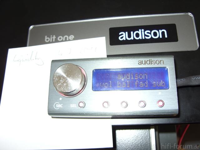 SDC13976
