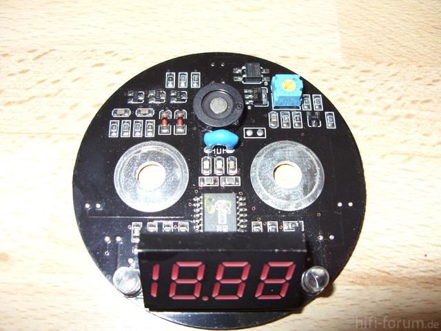 SDC14038