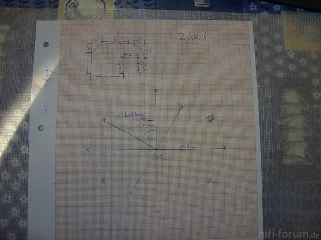 SDC14071