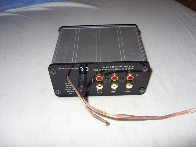 SDC14554